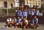 SCOUTS 1980
