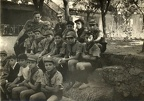 SCOUTS 1960