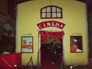 2008 invisible film festival caffe-cinema