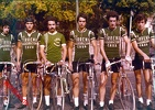 ciclismo Tirrenia 1978 (by RS)