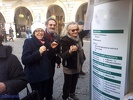 2011 12 17 Solidarieta e Salute all'opera