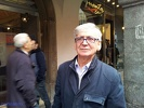2012 11 17 Piero Barone